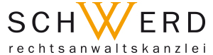 Schwerd_Logo